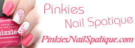 pinkiesnailspatique.com High Professional Hair and Nail Salons